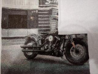 Motocykl odsłona 12