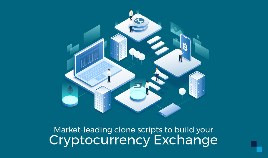 cryptocurrency exchanges cryptocurrency exchange platform