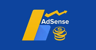 google-adsense-first-party-cookies
