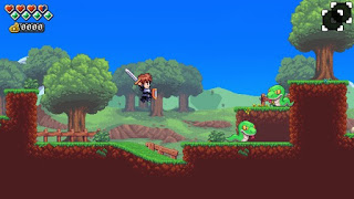 Songs for a Hero A Lenda do Herói Free Download PC Game Cracked in Direct Link and Torrent. Songs for a Hero A Lenda do Herói A classic platform with a twist: A dynamic soundtrack and funny lyrics that sings the player's actions and responds to what is happening…