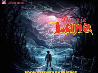 [MUSIC] D Maje - Lane.