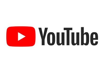 10 YouTuber Baru Indonesia Dengan Penghasilan Miliaran Rupiah