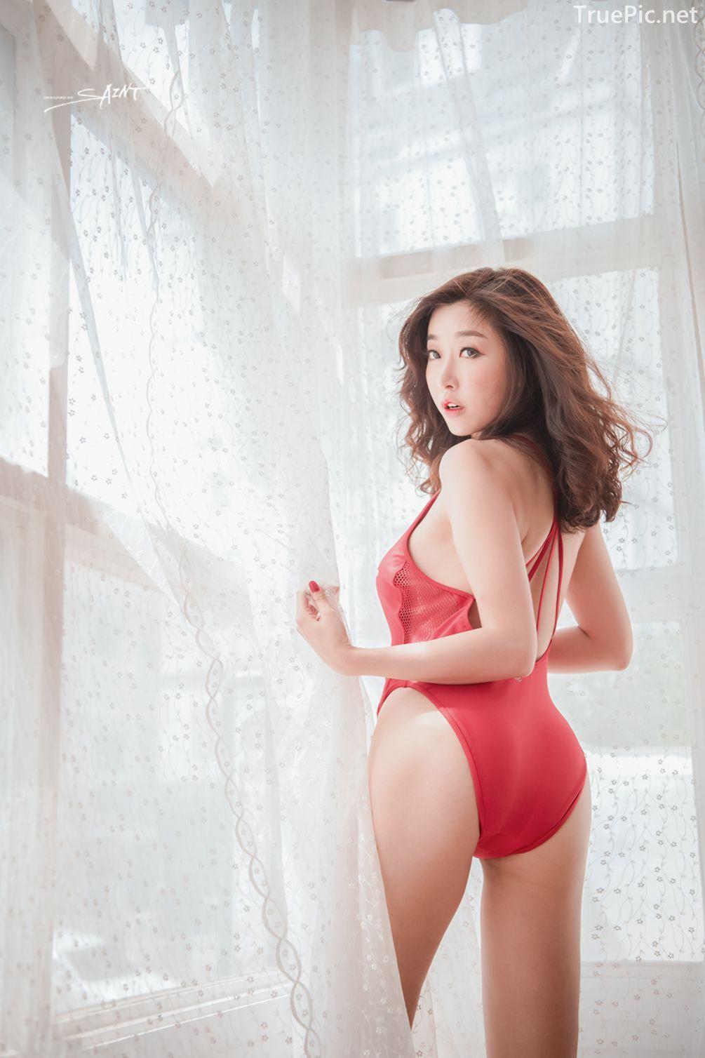 Korean-model-Oh-Haru-Sexy-Indoor-Photoshoot-Collection-TruePic.net- Picture-5