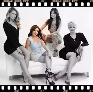 wiki hai cu fetele prima tv cine sunt prezentatoarele