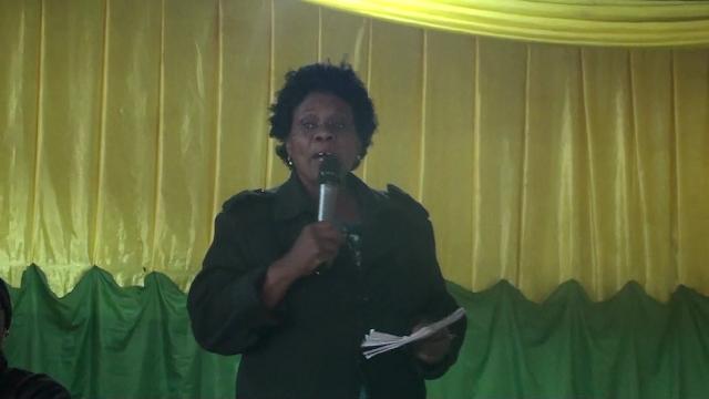 Mkoa wa Njombe bado watajwa kukabiliwa na ukatili mkubwa katika jamii, UWT wajitwisha zigo