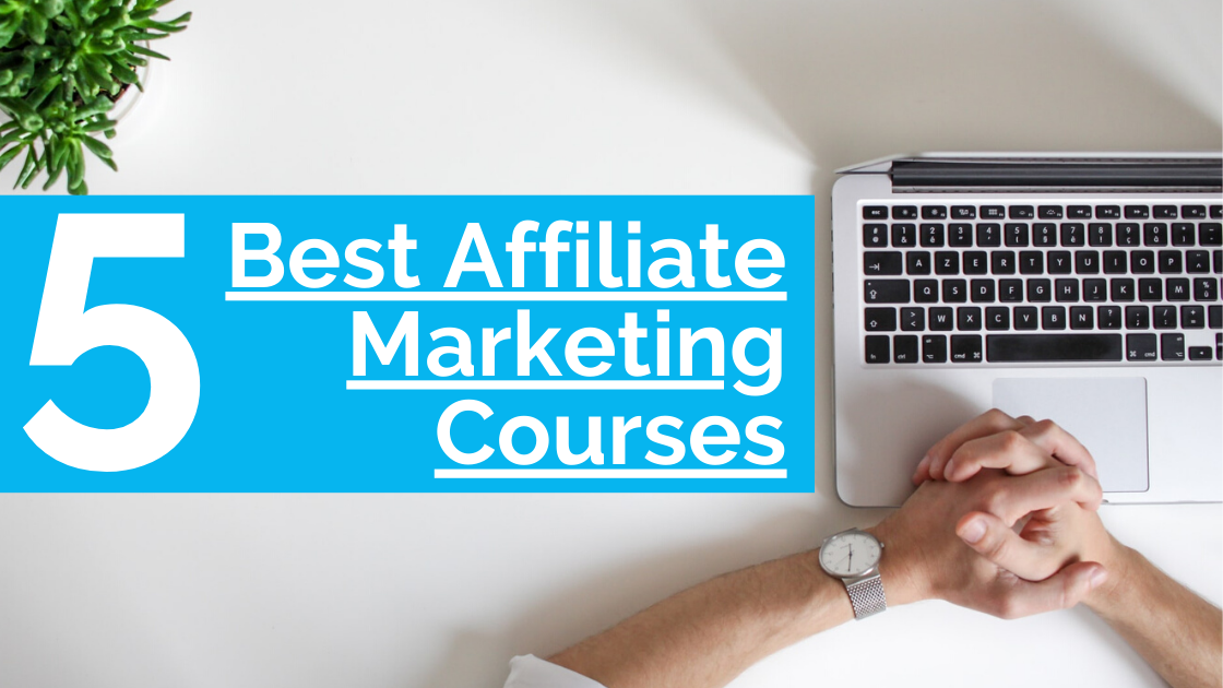 best-affiliate-marketing-courses-and-training-for-beginners