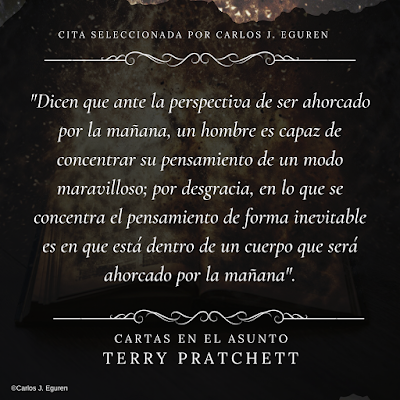 cita-terry-pratchett