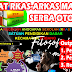 DOWNLOAD FORMAT RKAS ARKAS MANUAL SERBA OTOMATIS ANGGARAN TAHUN 2021