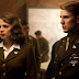 Filme secreto do Capitão América ainda pode acontecer
