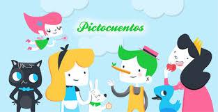 https://www.pictocuentos.com/