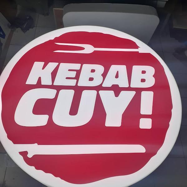 Inilah Harga Neon Box Acrylic di Bogor, Paling Murah No. 1