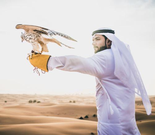 أهم الديانات التي تمارس في دولة الإمارات العربية المتحدة