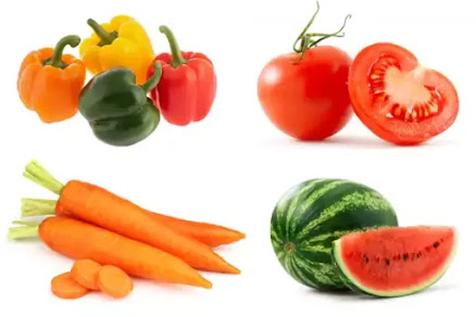 Everything You Need to Know about Carotenoids
