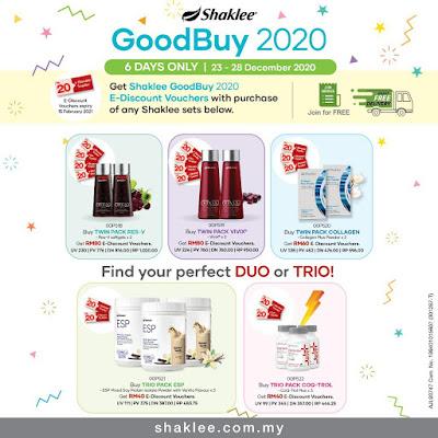 GoodBuy 2020
