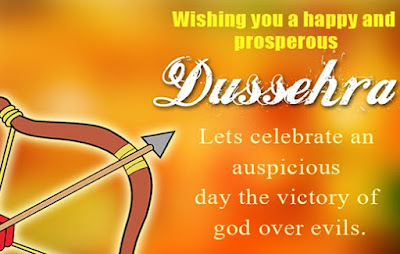 Happy Dussehra Images top photos