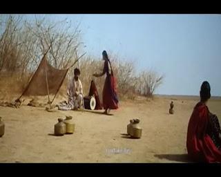 Hellaro (2019) Full Gujarati Movie Download 480p PreDVDRip || 7starhd 1