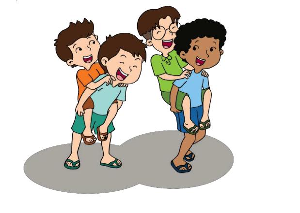 Rinto Kusmiran Materi Dan Kunci Jawaban Buku Siswa Kelas 3 Sd Tema 1 Subtema 1 Pembelajaran 4