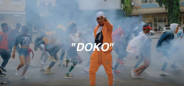 VIDEO   Whozu - Doko   Download Mp4 [Official Video]