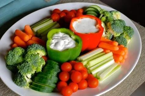 مزايا وعيوب اتباع نظام غذائي منخفض السعرات الحرارية