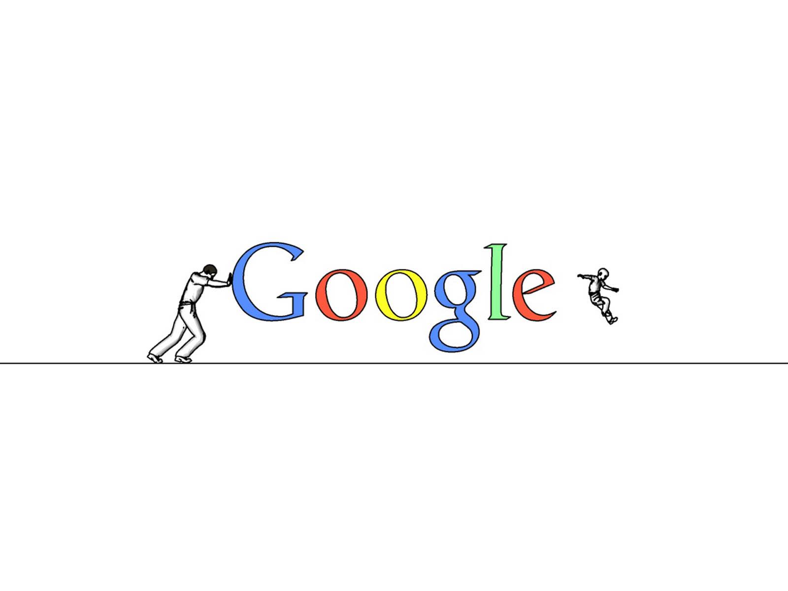 google desktop backgrounds vatoz atozdevelopment co