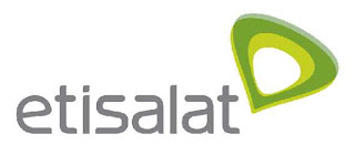 how-to-borrow-airtime-from-etisalat