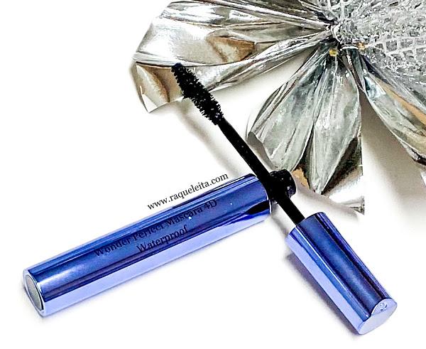 clarins-wonder-perfect-mascara-4d
