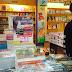 Tips Aman Beli Buku Tanpa Kantong Jebol