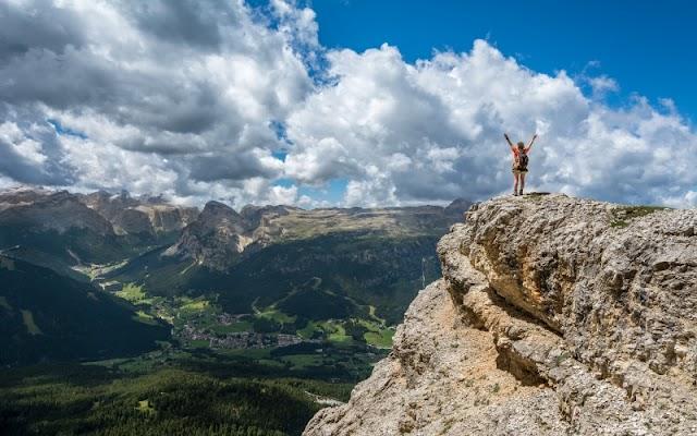 Ανακοίνωση των ορειβατικών συλλόγων Ηπείρου για τον νέο περιβαλλοντικό νόμο