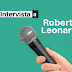 "Intervista a Roberto Leonardi: ""Blackout nasce durante una notte particolarmente turbolenta"""