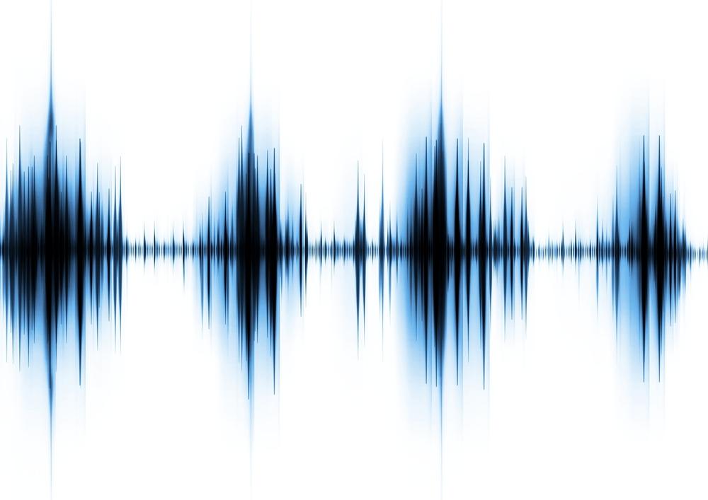 Electrical Noise: Internal vs External