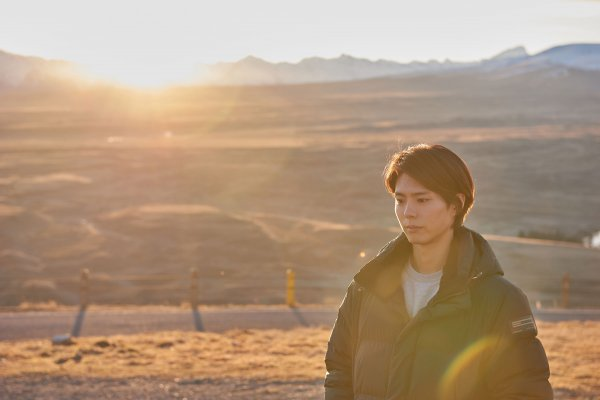 朴寶劍新單曲《去看星星吧》12號即將公開  睽違兩年再推出新作品