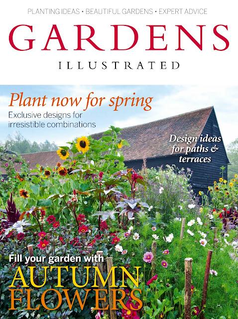 2012.10 - Gardens Illustrated