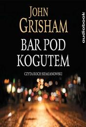 http://lubimyczytac.pl/ksiazka/4844104/bar-pod-kogutem