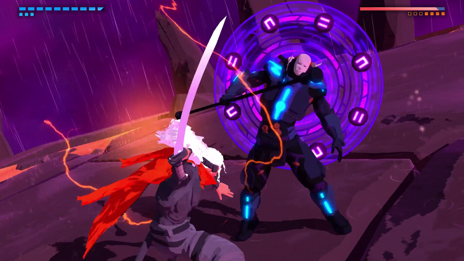 Download Furi Full Crack