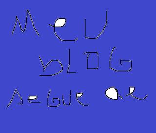 https://gokagen.blogspot.com/