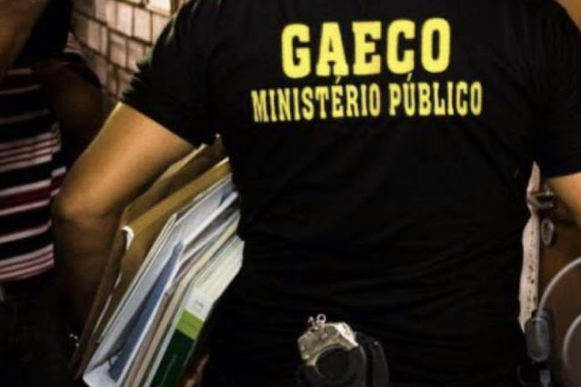 Ministério Público faz buscas a grupo que se organizava para transmitir intencionalmente o vírus HIV  -  Adamantina Notìcias