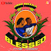 VIDEO: Jinmi Abduls – Blessed