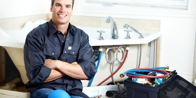 plumbing jobs in norman oklahoma