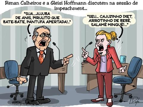 AUTO_edcarlos.jpg (480×360)