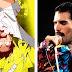 Freddie Mercury, será intérprete del tema principal del anime 'Great Pretender'
