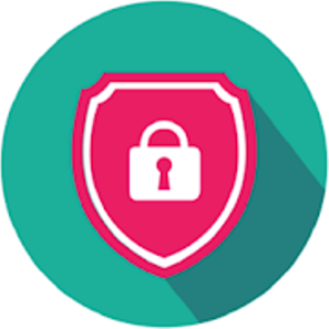 Password Manager : Store & Manage Passwords.v0.2.6 [Paid] APK