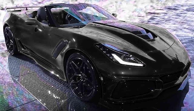 2019-corvette-zr1-black