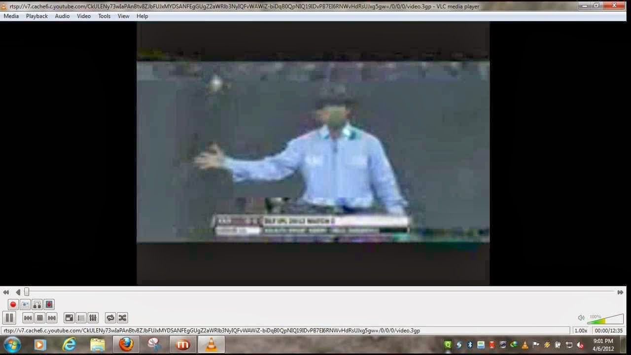 watch ipl online out buffering for android iphone java symbian watch ipl live now