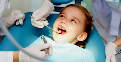 Best Cosmetic Dentist in Nagpur