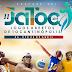 TOCANTINÓPOLIS: Inscrições para os Jogos Abertos começam na próxima segunda, 25