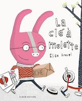 http://antredeslivres.blogspot.fr/2017/04/la-cle-molette.html
