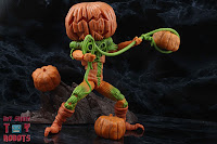 Power Rangers Lightning Collection Pumpkin Rapper 38