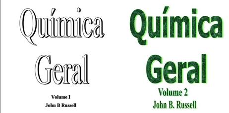Livro Quimica Geral Russel Pdf