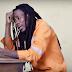 VIDEO   Dogo Sillah Ft. Best Naso – JELA (Mp4) Download