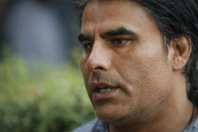 Hombre impidió más muertes en Nueva Zelanda; arrojó objeto al autor de la masacre